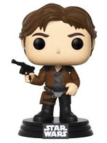 Funko-han-solo-star-wars-story-figurine-collection