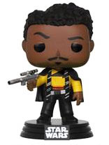 Funko-lando-Calrissian-figurine-Solo-a-star-wars-movie