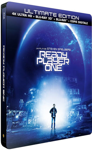 Ready-Player-One-Steelbook-Collector-Blu-ray-4K-3D