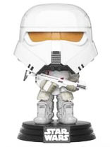 figurine-range-trooper-star-wars-solo