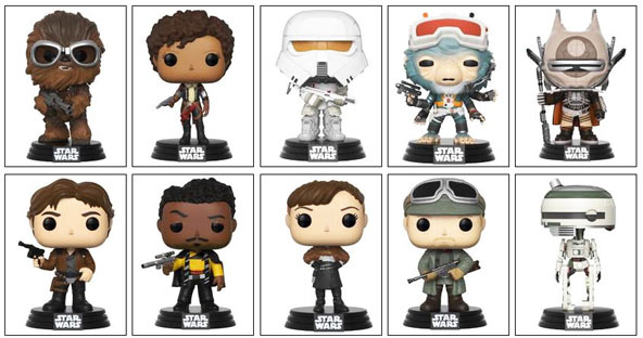 nouveaute-figurine-collection-star-wars-solo