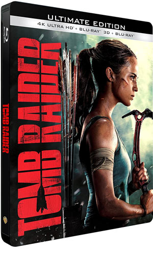 tomb-raider-film-2018-Blu-ray-3D-4K-Steelbook-collector