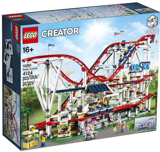 lego-creator-10261-roller-coaster-collector-2018-montagne-russe