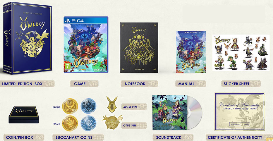 owlboy-edition-limitee-PS4-Nintendo-Switch-2018-precommande