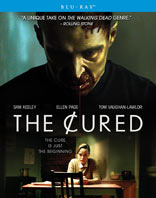 the-cured-film-horreur-Blu-ray-DVD-ellen-Page