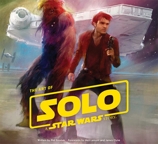 Artbook-film-Solo-star-wars-story-2018