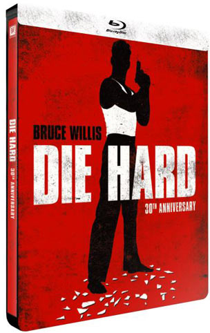 Die-Hard-Steelbook-Collector-Blu-ray-piege-de-cristal-2018