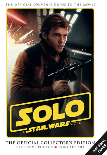 Solo-Star-Wars-Story-livre-edition-Collector