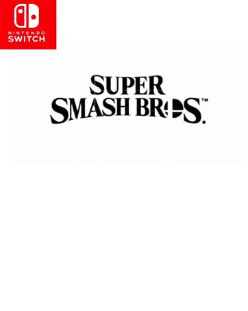 Super-smash-Bros-Nintendo-Switch-2018
