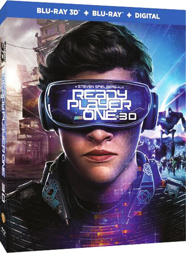 Ready-Blayer-One-Blu-ray-3D-4k