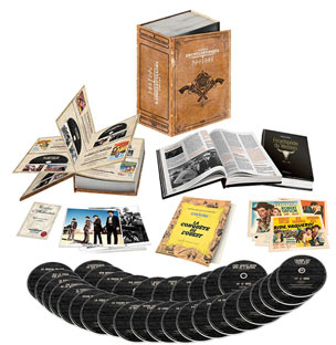 Coffret-collector-western