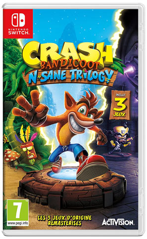 Crash-bandicoot--Nintendo-Switch-2018-trilogy