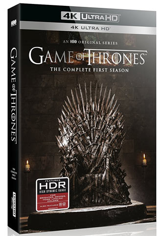 Game-of-thornes-integrale-Blu-ray-4K-2018