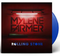 Mylene-Farmer-nouveau-single-2018-edition-collector-Maxi-vinyle-colore