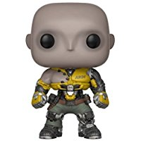 figuirne de collection funko pop ready player one