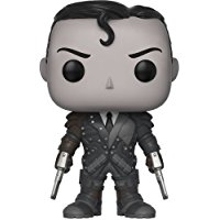 figurine funko pop nouvelle collection 2018 2019