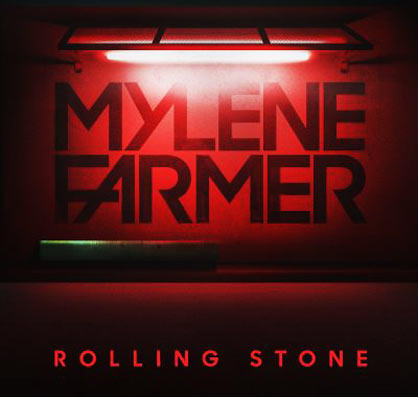 nouvel-album-mylene-farmer-2018