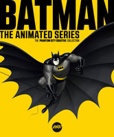 0 artbook batman
