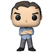 Alex Figurine funko Buffy