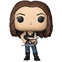 Buffy contre les vampire figurine funko collection