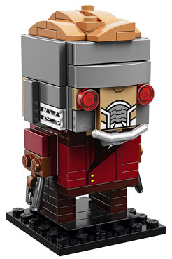 Lego-Brickheadz-41606-Star-Lord-gardiens-Galaxie