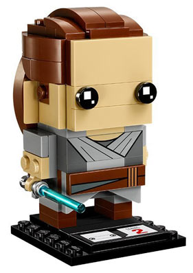 Lego-brick-Head-Rey-Star-Wars-41602