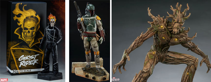 figurine-collector-collectibles