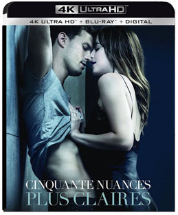 film-romancce-erotique-blu-ray-4K