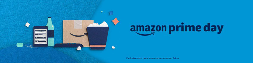 amazon prime day offre promo 2020