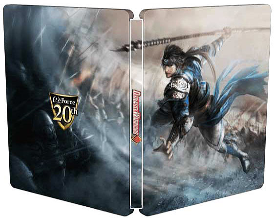 steelbook-dinasty-warrior-9-2018-PS4-Xbox-On