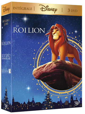 Coffret-le-roi-lion-integrale-DVD