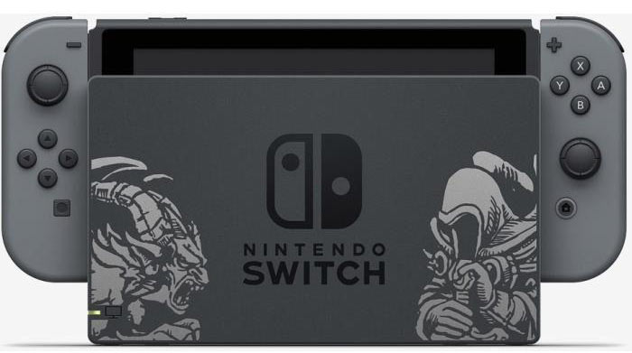 Console-Nintendo-Diablo-3-integrale-Switch-edition-limitee