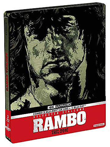 Rambo-Trilogie-Steelbook-Blu-ray-4K-edition-collector