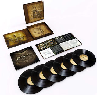 coffret-integrale-bo-soundtrack-ost-lotr