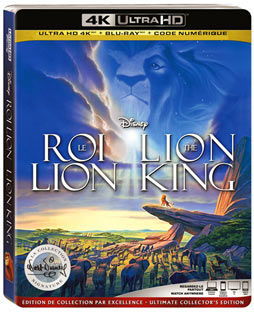 collection-Disney-Blu-ray-4K-edition-collector-limitee
