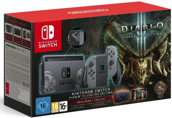console-nintendo-switch-diablo-eternal-collection-collector-noel