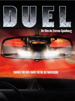 duel-Spielberg-Blu-ray-DVD-collector