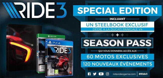 edition-speciale-limitee-collector-jeux-video