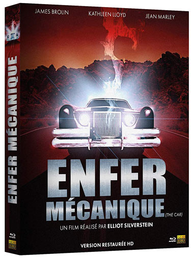enfer-mecanique-the-car-Blu-ray-DVD-version-restauree-HD-2018