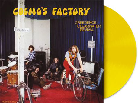cosmo-factory-creedence-clearwater-revival