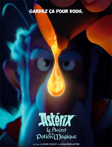 Film-asterix-potion-magique-astier-2018-Blu-ray-DVD