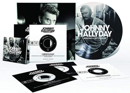 coffret-johnny-nouvel-album