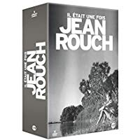 jean rouch