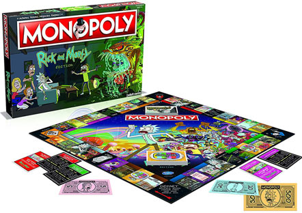 nouveau-monopoly-collection-speciale-edition