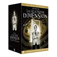 la quatrieme dimenssion