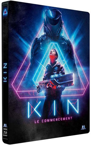 Steelbook-Kin-le-commencement-collector