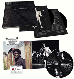 coffret-collector-vinyle-Soul-edition-delux-limiitee