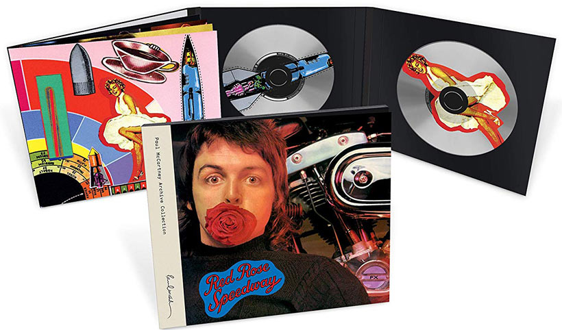 edition-deluxe-digipack-CD-Wings-remastered