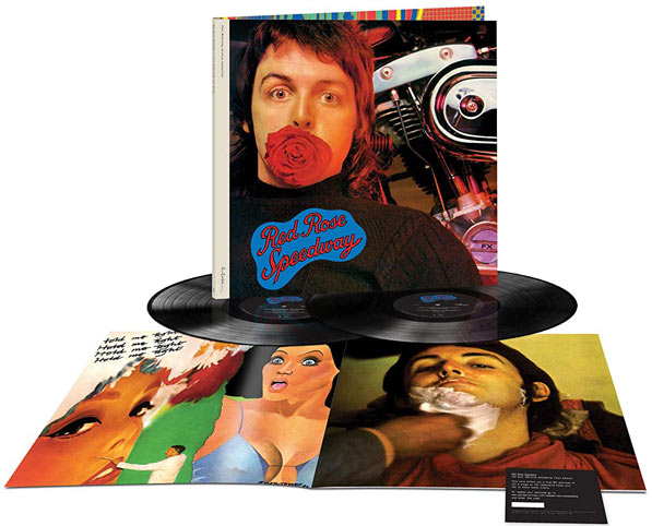 red-rose-speedway-coffret-deluxe-collector-double-vinyle-LP-Paul-mccartney