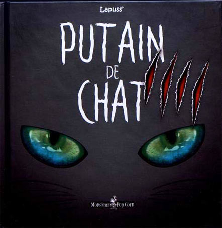 putain-de-chat-tome-4-coffret-integrale